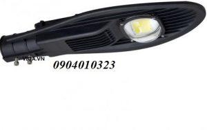 Đèn đường LED 30w Vĩnh Thái