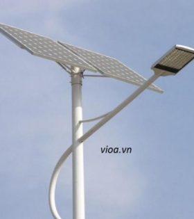 Đèn đường led năng lượng mặt trời 42w giá rẻ, Đèn đường led năng lượng mặt trời chất lượng cao,Đèn đường led năng lượng mặt trời  vỏ hợp kim nhôm