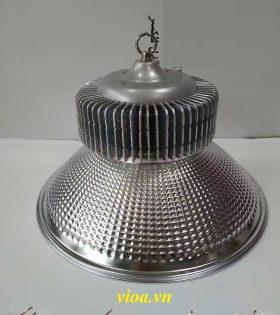 Đèn highbay 100w Vĩnh Thái NB - Chíp SMD- Đèn highbay nhà xưởng