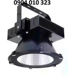 đèn chiếu sân bóng 300w