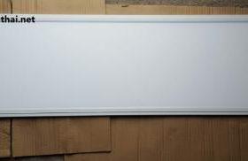Đèn Panel LED 300x1200 mmgiá rẻ, Đèn Panel LED 300x1200 mm chất lượng, Đèn Panel LED 300x1200 mm Vĩnh Thái, Đèn Panel LED 300x1200 mm