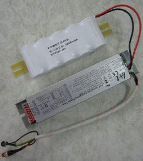 Bộ lưu điện BLD3, Bộ lưu điện BLD3 giá rẻ.Bộ lưu điện BLD3 chất lượng cao, Bộ lưu điện BLD3 thời gian sử dụng dài