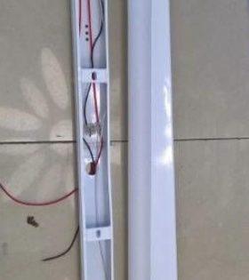 Bóng đèn LED TUBE tích điện 1x1.2m - Bóng tích điện Vĩnh Thái, Bóng đèn LED TUBE tích điện 1x1.2m giá rẻ, Bóng đèn LED TUBE tích điện, Bóng đèn LED TUBE tích điện 1x1.2m chất lượng