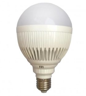 Bóng đèn Led Bulb Lezza 18W giá rẻ, Bóng đèn Led Bulb Lezza 18W chất lượng cao, Bóng đèn Led Bulb Lezza 18W VĨnh Thái, Bóng đèn Led Bulb Lezza 18W