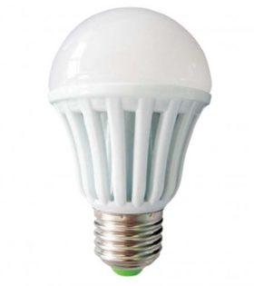 Bóng đèn Led Bulb Lezza 3w chất lượng cao, Bóng đèn Led Bulb Lezza 3w giá rẻ, Bóng đèn Led Bulb Lezza 3w Vĩnh Thái, Bóng đèn Led Bulb Lezza 3w