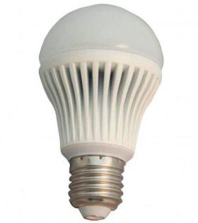 Bóng đèn Led Bulb Lezza 5w giá rẻ, Bóng đèn Led Bulb Lezza 5w chất lượng cao, Bóng đèn Led Bulb Lezza 5w Vĩnh Thái, Bóng đèn Led Bulb Lezza 5w