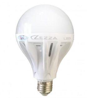 Bóng đèn Led Bulb Lezza 9w giá rẻ, Bóng đèn Led Bulb Lezza 9w chất lượng cao, Bóng đèn Led Bulb Lezza 9w VĨnh Thái, Bóng đèn Led Bulb Lezza 9w