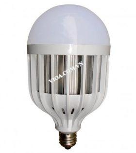 Bóng đèn Bulb led Lezza 26w giá rẻ, Bóng đèn Bulb led Lezza 26w chất lượng cao , Bóng đèn Bulb led Lezza 26w Vĩnh Thái,Bóng đèn Bulb led Lezza 26w