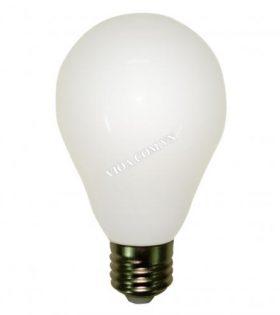Bóng đèn Bulb led TT 6w giá  rẻ, Bóng đèn Bulb led TT 6w chất lượng cao, Bóng đèn Bulb led TT 6w Vĩnh Thái, Bóng đèn Bulb led TT 6w, Bóng đèn Bulb led TT chất lượng
