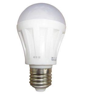 Bóng đèn Led Vioa 5w giá rẻ, Bóng đèn Led Vioa 5w chất lượng cao, Bóng đèn Led Vioa 5w VĨnh Thái, Bóng đèn Led Vioa 5w, Bóng đèn Led Vioa