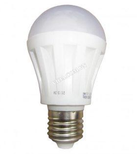 Bóng đèn Led Vioa 7w giá rẻ, Bóng đèn Led Vioa 7w chất lượng cao, Bóng đèn Led Vioa 7w VĨnh Thái, Bóng đèn Led Vioa 7w ,Bóng đèn Led Vioa