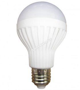 Bóng đèn Led Vioa 9w giá rẻ, Bóng đèn Led Vioa 9w chất lượng cao, Bóng đèn Led Vioa 9w Vĩnh Thái, Bóng đèn Led Vioa 9w, Bóng đèn Led Vioa giá rẻ