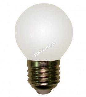 Bóng đèn Bulb led TT 2w giá rẻ, Bóng đèn Bulb led TT 2w chất lượng cao, Bóng đèn Bulb led TT 2w VĨnh Thái, Bóng đèn Bulb led TT 2w , Bóng đèn Bulb led TT giá rẻ