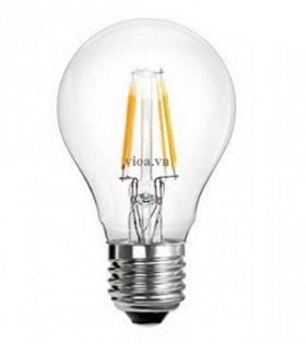 Bóng đèn Led dây tóc Lezza 4w giá rẻ, Bóng đèn Led dây tóc Lezza 4w chất lượng cao, Bóng đèn Led dây tóc Lezza 4w VĨnh Thái, Bóng đèn Led dây tóc Lezza 4w