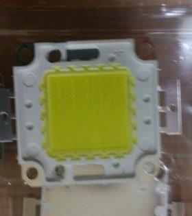 Chip LED 50W Epistar giá rẻ, Chip LED 50W Epistar chất lượng cao, Chip LED 50W Epistar Vĩnh Thái,Chip LED Epistar giá rẻ, Chip LED giá rẻ