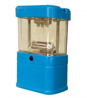 Đèn pin Led Lezza D4 giá rẻ, Đèn pin Led Lezza D4 chất lượng cao, Đèn pin Led Lezza D4 VĨnh Thái,Đèn pin Led Lezza D4, Đèn pin Led Lezza D4 chất lượng cao.
