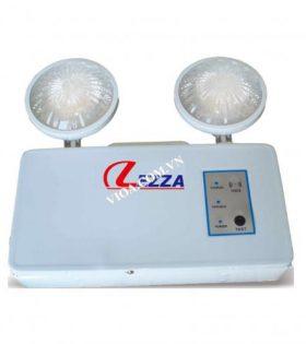 Đèn sự cố Lezza LE675 giá rẻ, Đèn sự cố Lezza LE675 chất lượng cao, Đèn sự cố Lezza LE675 Vĩnh Thái, Đèn sự cố Lezza LE675, Đèn sự cố Lezza  giá rẻ, Đèn sự cố Lezza