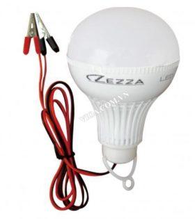 Bóng đèn led siêu sáng 12V - 12W giá rẻ, Bóng đèn led siêu sáng 12V - 12W chất lượng, Bóng đèn led siêu sáng 12V - 12W VĨnh Thái, Bóng đèn led siêu sáng 12V - 12W