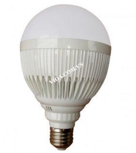 Đèn led siêu sáng 12v - 9W  giá rẻ, Đèn led siêu sáng 12v - 9W chất lượng cao, Đèn led siêu sáng 12v - 9W Vĩnh Thái, Đèn led siêu sáng 12v - 9W