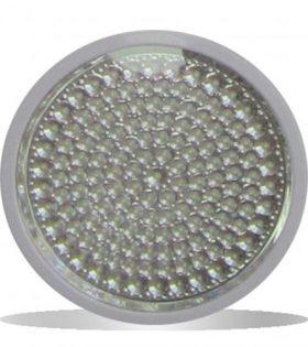 Đèn Led ốp trần KLH35 giá rẻ, Đèn Led ốp trần KLH35 VĨnh Thái, Đèn Led ốp trần KLH35 chất lượng, Đèn Led ốp trần VĨnh Thái, Đèn Led ốp trần giá rẻ