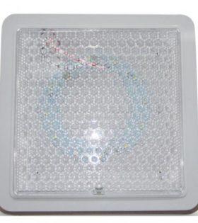 Đèn Led ốp trần vuông Lezza KL30x30 giá rẻ, Đèn Led ốp trần vuông Lezza KL30x30 chất lượng, Đèn Led ốp trần vuông Lezza KL30x30 VĨnh Thái