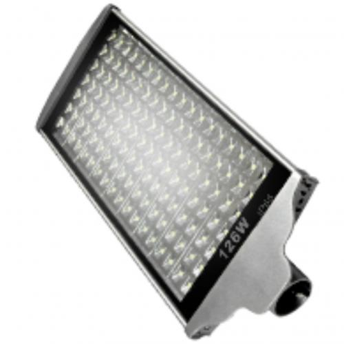 Đèn đường Led 126w Lezza-Đèn cao áp LED 126W Lezza
