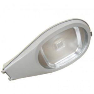 Đèn đường LED 30W Lezza