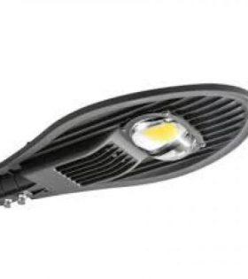 Đèn đường LED 50W Lezza