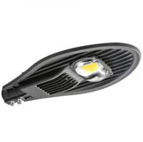 Đèn đường LED 50W Lezza LX50