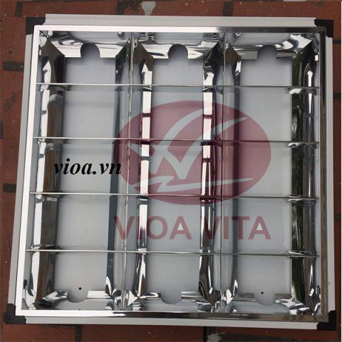Máng-đèn-led-âm-trần-600x600mm