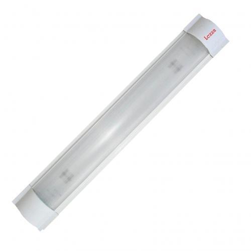 Máng đèn chống thấm 1x1.2m. Chiều dài 1200mm, dùng để lắp bóng led t8 1.2m