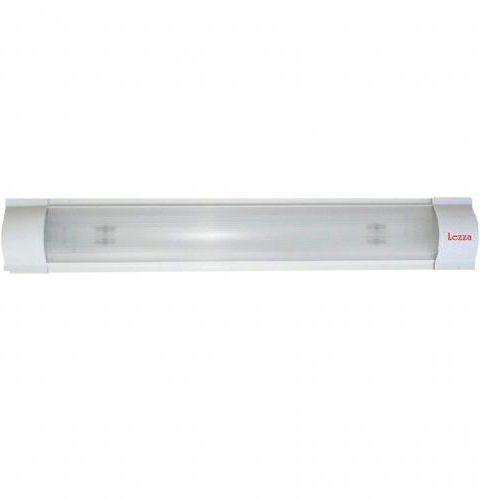Máng đèn chống côn trùng 1,2m được sản xuất tại công ty Vĩnh Thái