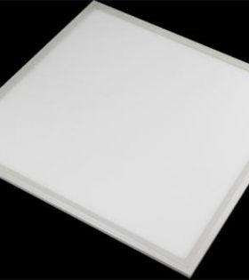 Đèn led panel 600x600 chất lượng, Đèn led panel 600x600 giá rẻ, Đèn led panel 600x600 Vĩnh Thái, Đèn led VĨnh Thái, Đèn led panel giá rẻ, Đèn led panel chất lượng