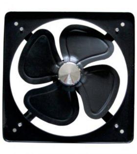 Quạt công nghiệp thông gió vuông SC250mm giá rẻ, Quạt công nghiệp thông gió vuông SC250mm chất lượng, Quạt công nghiệp thông gió vuông SC250mm Vĩnh Thái