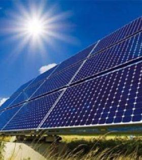 Tấm pin năng lượng mặt trời Lezza, Tấm pin năng lượng mặt trời Lezza giá rẻ, Tấm pin năng lượng mặt trời Lezza chất lượng cao, Tấm pin năng lượng mặt trời Lezza LPS300w giá rẻ
