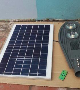 Đèn đường led năng lượng mặt trời 80w chất lượng cao,Đèn đường led năng lượng mặt trời 80w giá rẻ, Đèn đường led năng lượng mặt trời  giá rẻ, Đèn đường led năng lượng mặt trời chất lượng