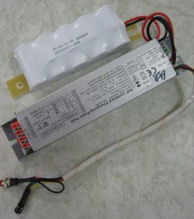 bộ lưu điện BLD2 chất lượng, bộ lưu điện BLD2 giá rẻ, bộ lưu điện BLD2  thời gian sử dụng dài, bộ lưu điện BLD2 sử dụng cho đèn huỳnh quang