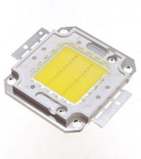 Chip LED 20W Epistar giá rẻ, Chip LED 20W Epistar chất lượng, Chip LED 20W Epistar Vĩnh Thái, Chip LED giá rẻ, Chip LED chất lượng cao,Chip LED Vĩnh Thái