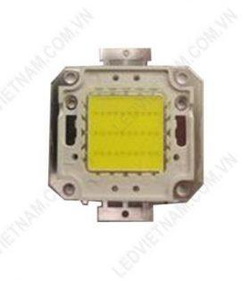 Chip LED 30W Epistar giá rẻ, Chip LED 30W Epistar chất lượng cao, Chip LED 30W Epistar VĨnh Thái, Chip LED giá rẻ, Chip LED chất lượng, Chip LED Vĩnh Thái
