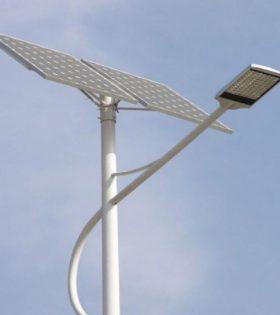 Đèn đường năng lượng mặt trời 126W giá rẻ, Đèn đường năng lượng mặt trời 126W chất lượng, Đèn đường năng lượng mặt trời giá rẻ, Đèn đường năng lượng mặt trời chất lượng