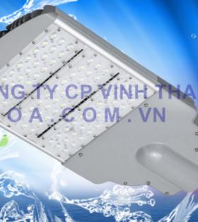 Đèn đường LED 90W giá rẻ, Đèn đường LED 90W chất lượng cao, Đèn đường LED 90W Vĩnh Thái, Đèn đường LED chất lượng cao, Đèn đường LED Vĩnh Thái
