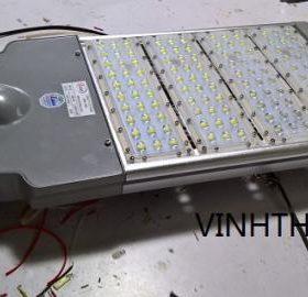 Xoá term: Đèn đường LED 120W giá rẻ Đèn đường LED 120W giá rẻXoá term: Đèn đường LED 120W chất lượng Đèn đường LED 120W chất lượngXoá term: Đèn đường LED giá rẻ Đèn đường LED giá rẻXoá term: Đèn đường LED chất lượng Đèn đường LED chất lượng