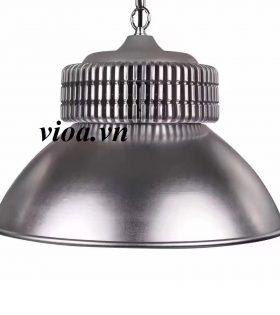 den-highbay-led-150w-smd-khum-nhom