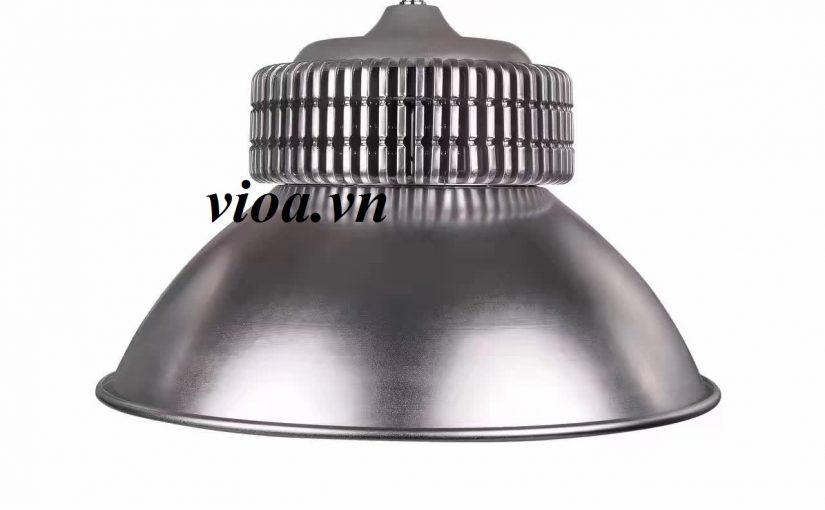 Đèn highbay 150w Vĩnh Thái - Chíp SMD- Đèn highbay nhà xưởng