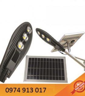 Đèn đường năng lượng mặt trời 120w chất lượng, Đèn đường năng lượng mặt trời giá rẻ, Đèn đường năng lượng mặt trời 120w giá rẻ, Đèn đường năng lượng mặt trời chất lượng