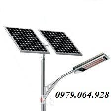 Đèn đường led năng lượng mặt trời 56w giá rẻ,Đèn đường led năng lượng mặt trời 56w chất lượng, Đèn đường led năng lượng mặt trời giá rẻ, Đèn đường led năng lượng mặt trời chất lượng