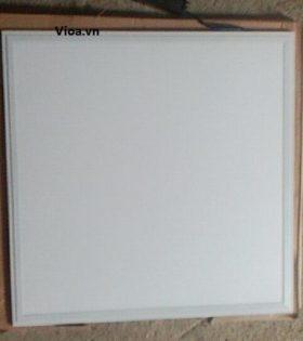 Đèn led panel 600x600 48w giá rẻ, Đèn led panel 600x600 48w chất lượng, Đèn led panel 600x600 48w Vĩnh Thái, Đèn led panel 600x600 Vĩnh Thái