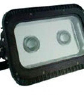 đèn công trình, đèn trang trí, đèn LED