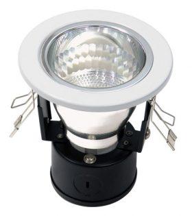 Đèn Downlight sơn tĩnh điện A1 vĩnh Thái,Đèn Downlight sơn tĩnh điện A1 giá rẻ, Đèn Downlight sơn tĩnh điện A1 chất lượng cao,Đèn Downlight sơn tĩnh điện,Đèn Downlight