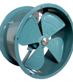 Quạt công nghiệp thông gió tròn SC350mm giá rẻ, Quạt công nghiệp thông gió tròn SC350mm chất lượng, Quạt công nghiệp thông gió tròn SC350mm Vĩnh Thái
